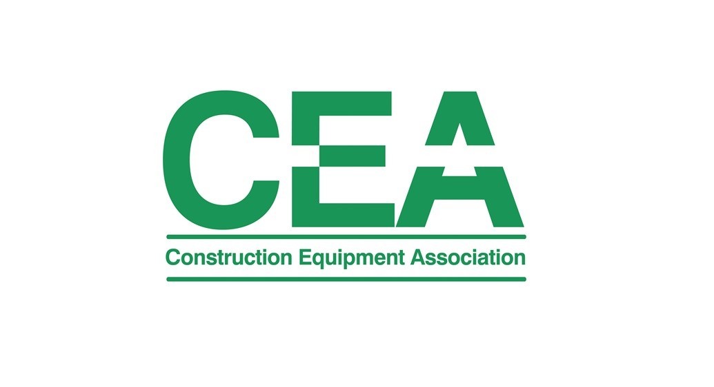 Cea Construction