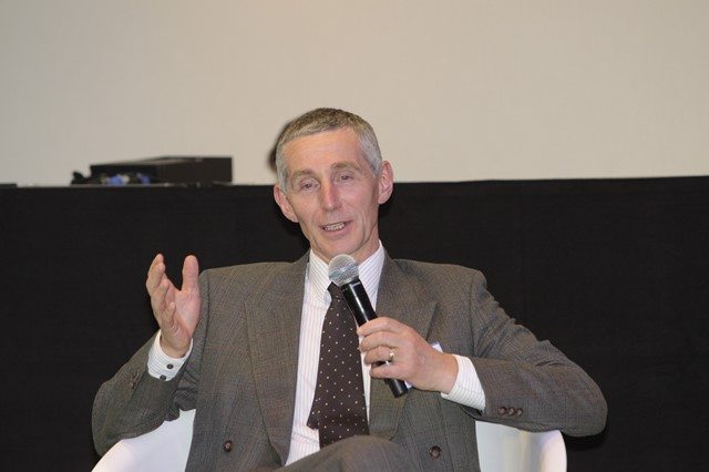 Malcolm Kent.JPG